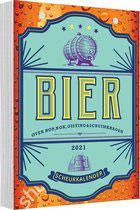 Bier Scheurkalender 2021