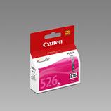 Canon 526 Magenta