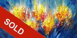 Blue Symphony XXL 2 / SOLD