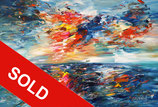 Seascape XL 1 / SOLD