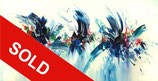Blue Water Games L 1 / SOLD