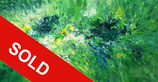 Energy Green L 1   / SOLD