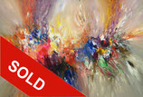 Magnificent Spectacle XL 2 / SOLD