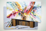 Sculpture: Ensemble 1
