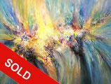 Energy Flash XXXL1    / SOLD