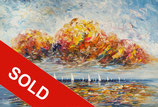 Seascape Sailing Impressions XL 7 / SOLD
