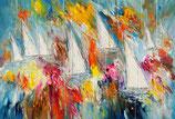 Stormy Sailing Regatta XL 1