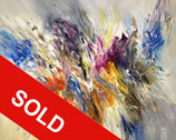 In My Dreams M1 / SOLD