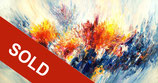 Furioso XXL 1 / SOLD