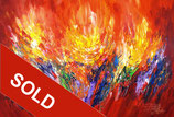 Red Energy XL 5 / SOLD