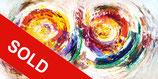 Circles XXL 1 / SOLD