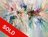 Flowing M 1 / SOLD