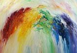 Like A Rainbow XL 1