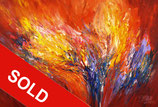 Red Energy XL 4 / SOLD