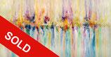 Colour Imagination XXL 1   / SOLD