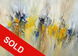 Sunny Nature M 2 / SOLD