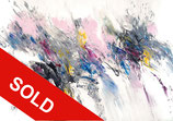 Soft Flow M 1 / SOLD