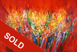 Red Energy XL 7 / SOLD