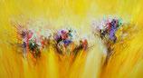 Yellow Dream L 1