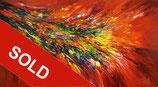 Red Spirit L 1 / SOLD