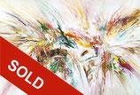 Abstract Fantasy XL 1 / SOLD