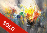 Epic XL 1 / SOLD