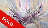 Lavendel Magenta M 1 / SOLD