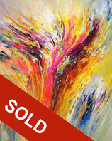 So Exciting M 1 / SOLD