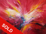 Synthesis 1 / SOLD