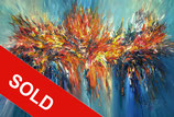 Life Energy XL 1 / SOLD