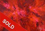 Deep Magenta Red XL 1 / SOLD