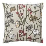 Blumenwiese - Wildblumen (natur)  Kissenbezug