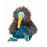 Vogel Kiwi Les roty Moulin bazar von MOULIN ROTY