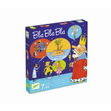 Spiel: Bla bla bla von DJECO