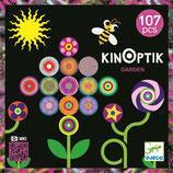 Kinoptik Garden - Garten von DJECO