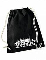 Turnbeutel - Sportbeutel München