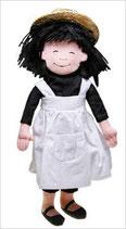 Linnea Puppe, 30 cm