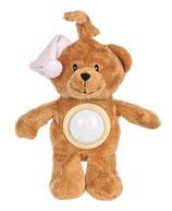 Nachtlicht Bär (Teddykompaniet)