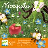 Spiel: Mosquito von DJECO