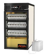 Rcom Hatcher & Brooder 380