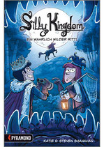 Silly Kingdom 2