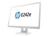 HP Monitor Elite E242e N3C01AA 24""