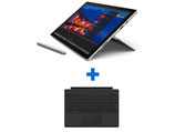 Microsoft Tablet Surface Pro 4 Bundle Business