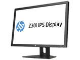 """HP Monitor Z30i D7P94A4 30"""""""