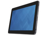 DELL Tablet Latitude 5179-9989 (Security) Touch