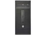 HP PC 280 G2 MT