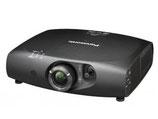 Panasonic Projektor PT-RZ470E