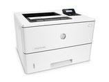 HP Drucker LaserJet Pro M501n