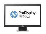 "HP Monitor Pro P240va N3H14AA 23,8"""