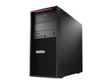 Lenovo Workstation ThinkStation P310 30AT003NMZ